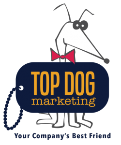 Top Dog Marketing